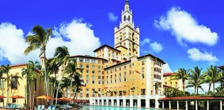 Miami Hotel Months returns with savings through September