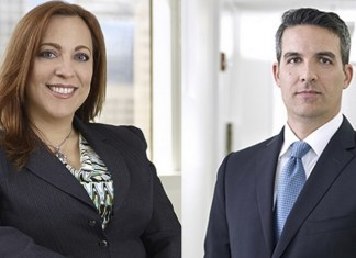 Agentis founding partners among Florida Legal Elite