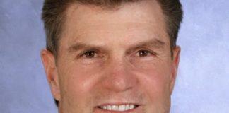 Industry veteran Lloyd DeVaux to serve as 2019-20 FBA chair