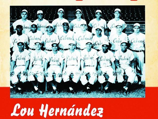 Organización de base se esfuerza por promover el legado de ejecutivo cubano de béisbol