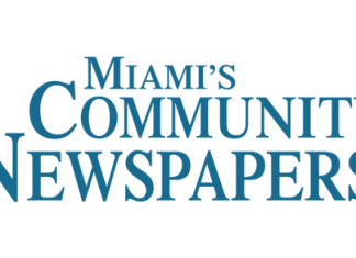 Miami's Community Newspapers