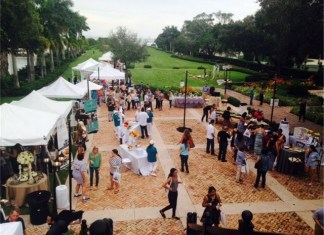 Village's Bridal Expo returns to Thalatta Estate, Sept. 29