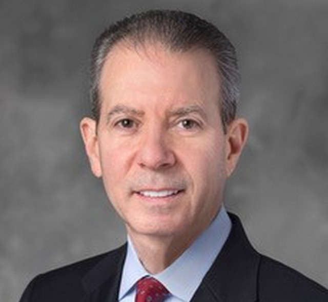 Baptist Health South Florida names Mark Coticchia as VP for innovation