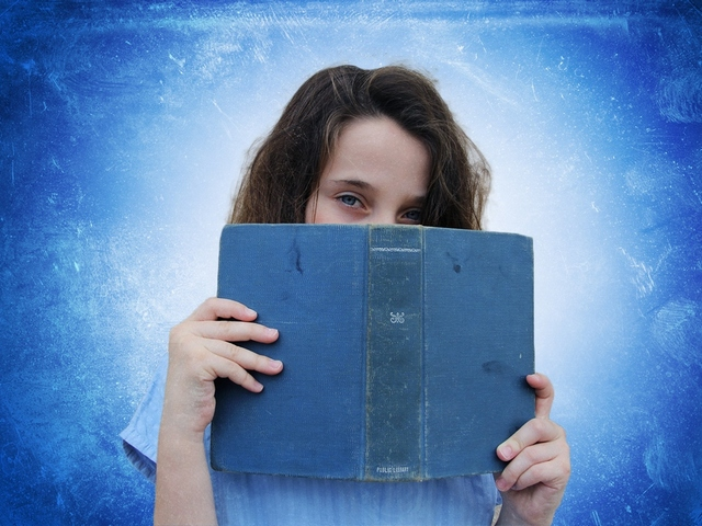 Matilda the Musical to debut at Area Stage Co., Sept. 13