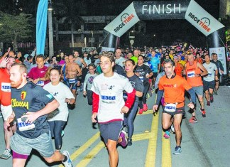 Registration now open for 3rd Annual Doral Corporate Run