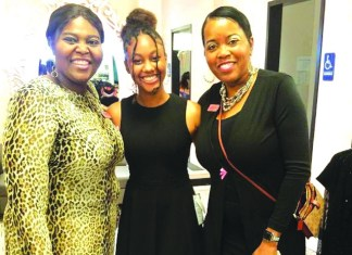 Macy's Aventura 'brings out the best' for I Have a Dream Foundation Miami