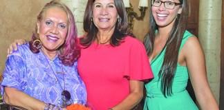 Jr. Orange Bowl Festival celebrates 71 years