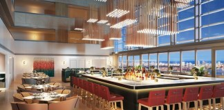 Mast Capital announces multi-million dollar renovation of Conrad Brickell