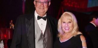 Chapman Partnership's Illuminations Gala helps guide homeless to self-sufficiency
