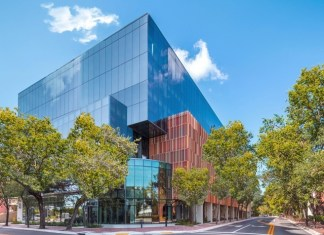 Terra and Mayfair Advisors complete Mary Street office/retail complex