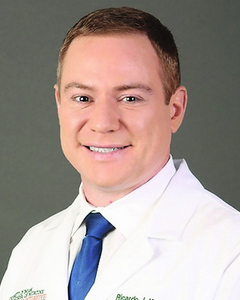 Neurosurgeon answers questions on brain tumor signs, types and treatment