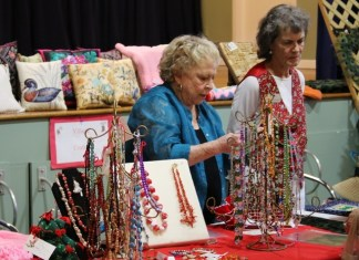 East Ridge at Cutler Bay to host annual Holiday Bazaar and Pancake Breakfast