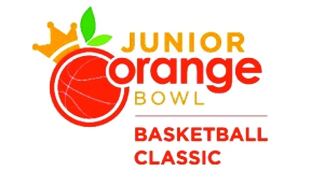 WOW Center JOBC basketball clinic returns for 14th year