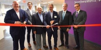 GM Chamber joins Kellogg School at Coral Gables campus expansion