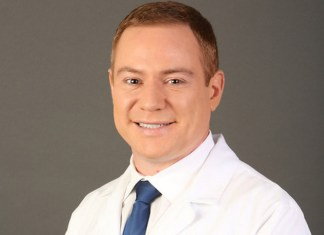 Neurosurgeon answers questions on brain tumor signs, types, treatment