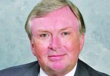 Peter A. England named executive director of South Miami-Dade EDC