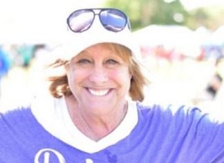 Relay for Life of South Dade celebrates 10th anniversary