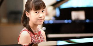 Alhambra Orchestra's free concert to feature top local young talent