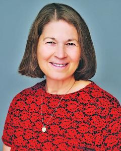 Cindy Franz