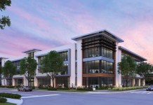 MedSquare Health inks 63K sq. ft. in new leases