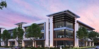 MedSquare Health inks 63K sq. ft. in new leases