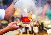 Living 'La Dolce Vita' at Toscana Divino