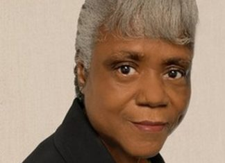 Marguerite Morris named chair of the Youth Fair & Exposition