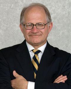 FIU president Mark B. Rosenberg appointed to national task force
