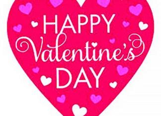 CityPlace Doral hosts Valentine's Day Celebration