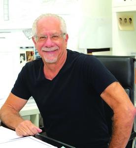 Alan David Design merges with Design House to create ultimate luxury design team