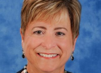 Dawn Javersack joins Nicklaus Children's Health System as chief financial officer