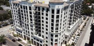 Merrick Manor names Gables firm exclusive residential sales, marketing representative