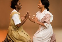 SMDCAC to present award-winning production of The Color Purple