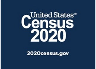 U.S. 2020 Census FAQ