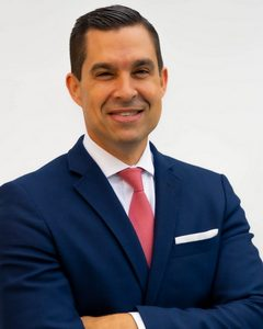 Looking back; working towards a successful 2020 in Coral Gables