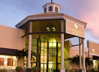 Wells Fargo moves to foreclose on Southland Mall in Cutler Bay