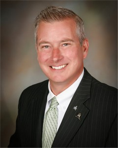 Palmetto Bay selects new village manager