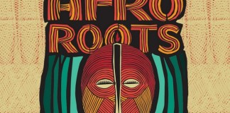 Community Arts & Culture, Rhythm Foundation present Afro Roots Virtual Festival on Sept. 12