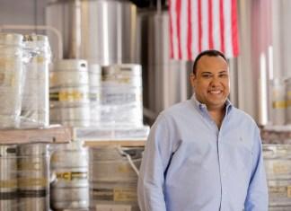 Businessman Jose Mallea named to Miami DDA Board of Directors