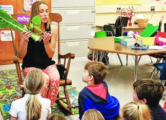 Schooling opportunities come to Pinecrest Gardens