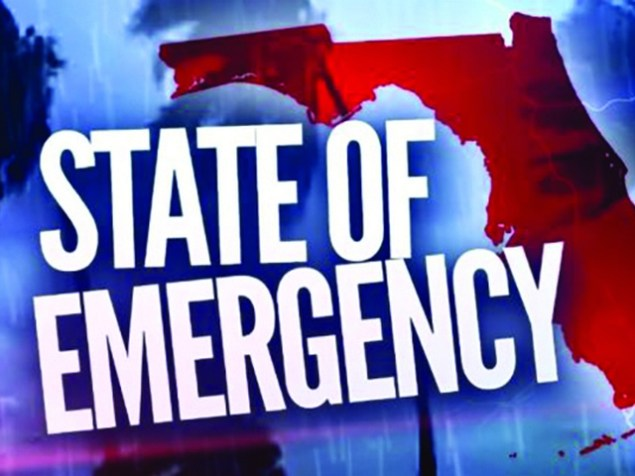 City of Miami Beach Extends State of Emergency Declaration