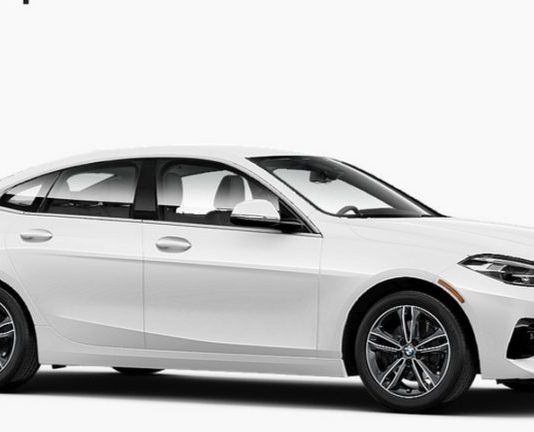 2020 BMW M235i: Romance of being behind the wheel
