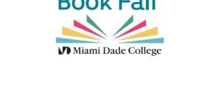 MDC's acclaimed Miami Book Fair goes virtual, Nov. 15-22