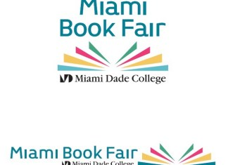 MDC's acclaimed Miami Book Fair goes virtual, Nov. 15-22