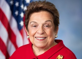 Donna Shalala the clear choice for Congress