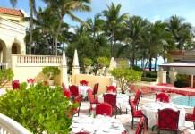 Reunite at Acqualina Resort this thanksgiving