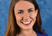 Marante named Chief People Officer for Nicklaus Children's Health System