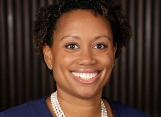 MDC Board of Trustees names Nicole Washington vice chair