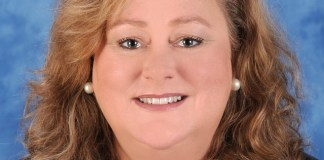 Nicklaus Children's Health names new VP/chief compliance and privacy officer
