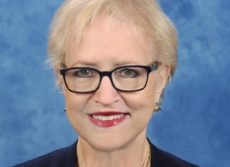 Renowned nursing leader retires from Nicklaus Children's Health System